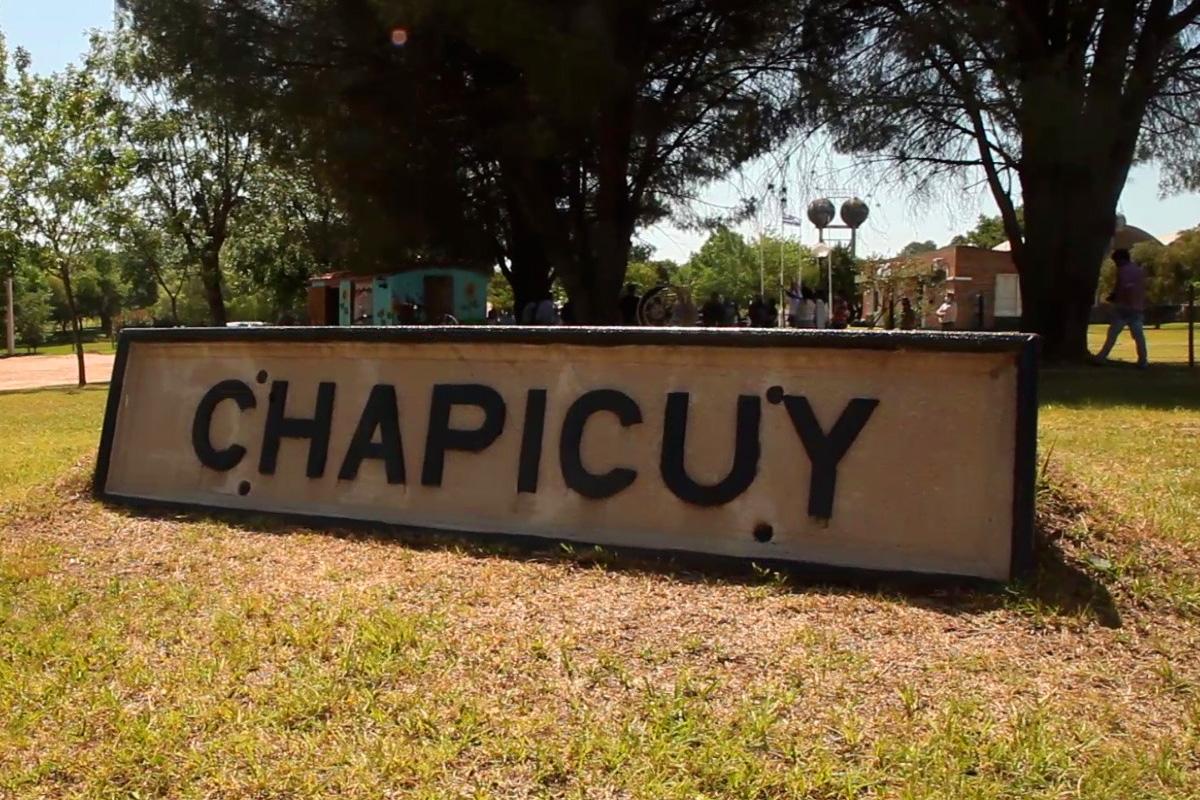 Municipio de Chapicuy - Intendencia de Paysandú