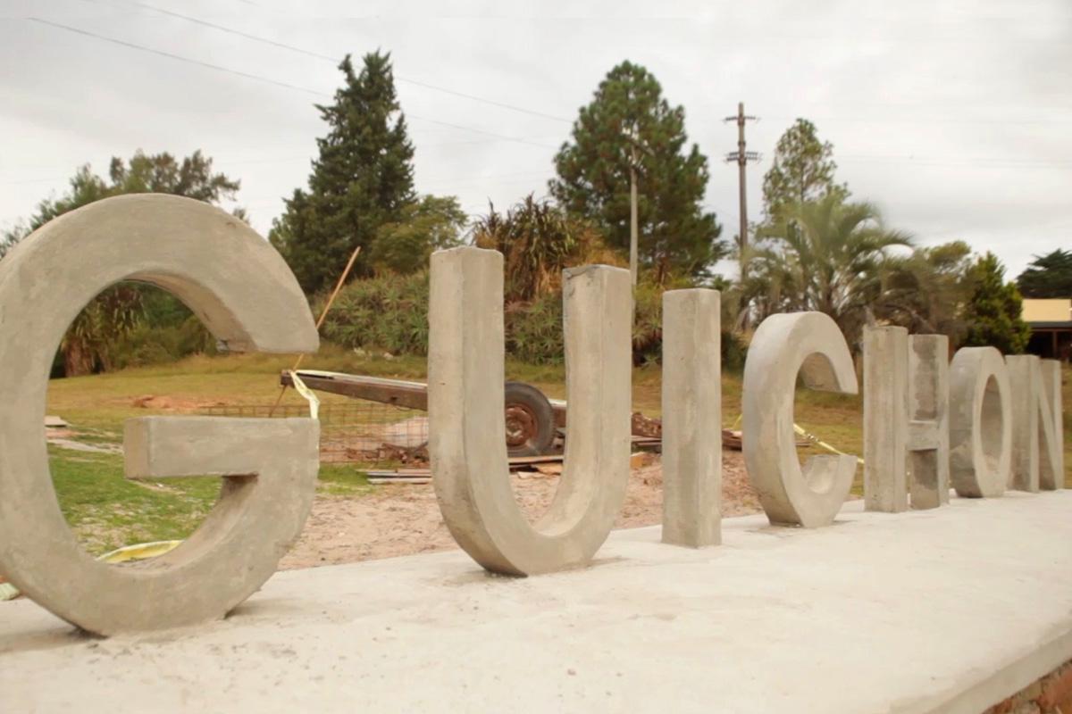Municipio de Guichón - Intendencia de Paysandú
