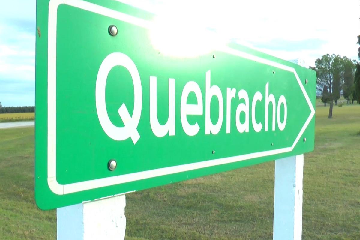 Municipio de Quebracho - Intendencia de Paysandú