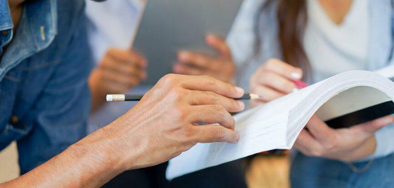 Oferta educativa 2021 de las diferentes instituciones que dictan cursos en Paysandú